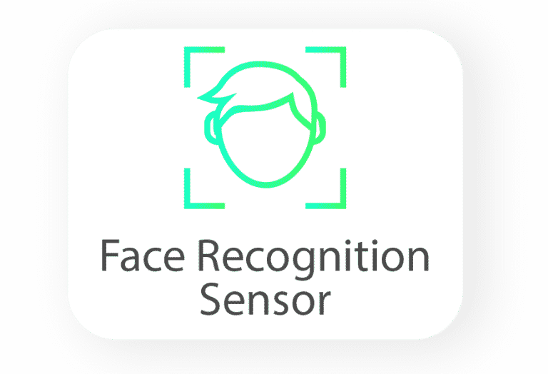 Face Recognition IoT Cloud Process-01
