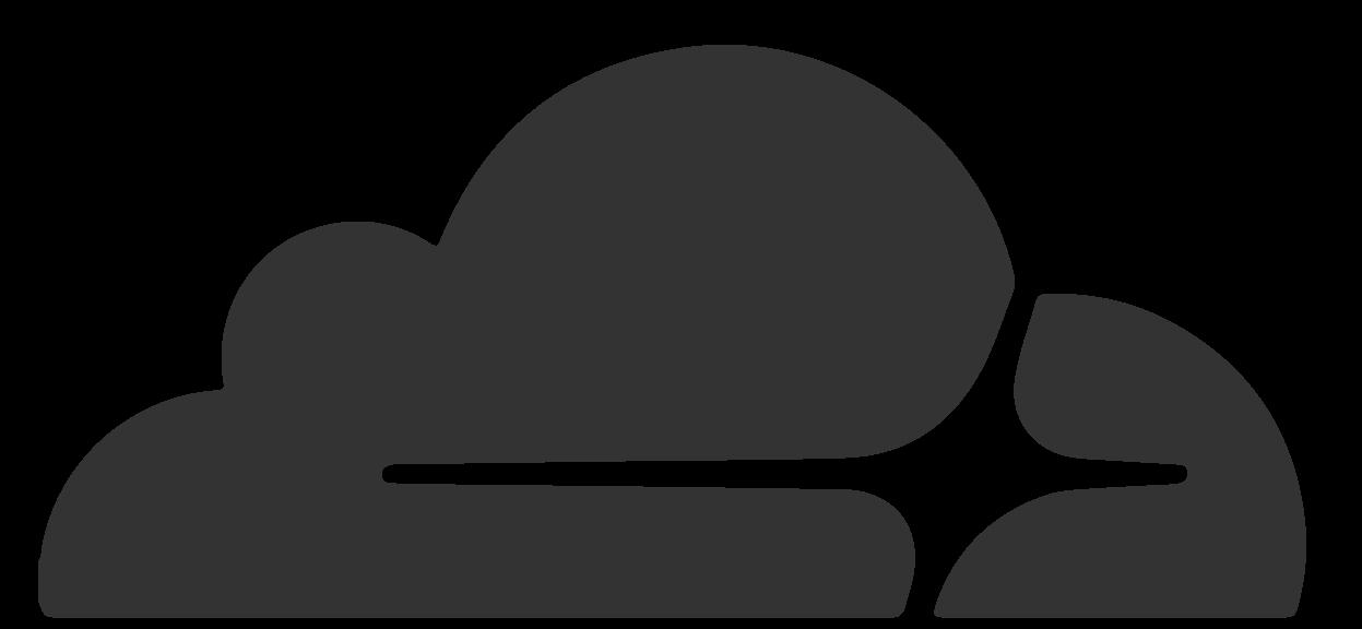 Cloudflare-02 optimized