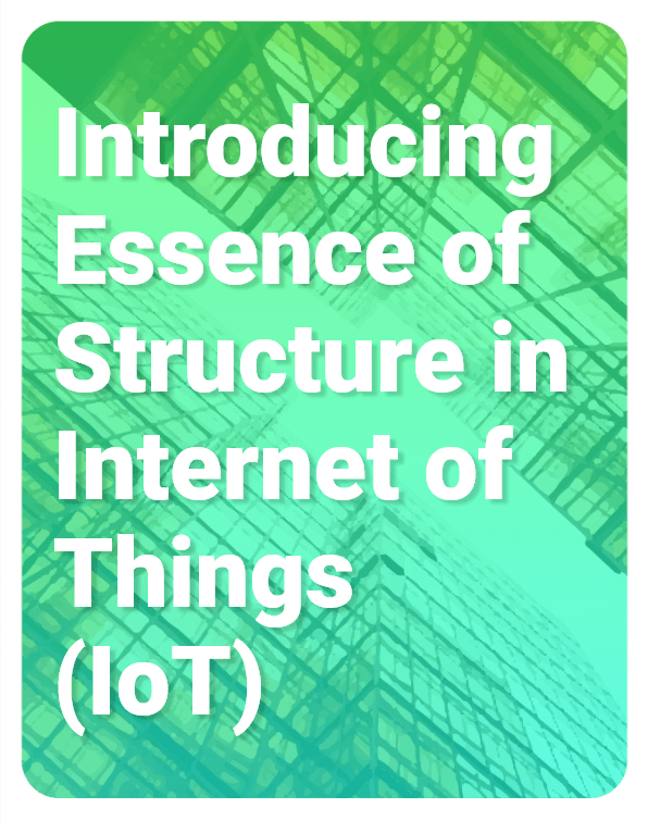 Introducing-Essence-of-Structure-in-IoT-IoT-portrait-view-v2 OPT