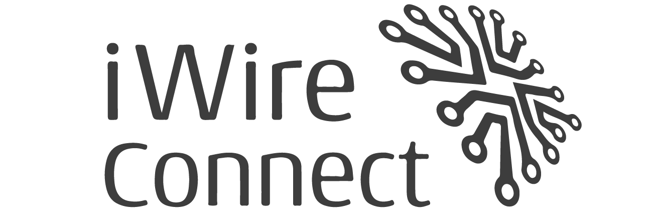 iwire-01