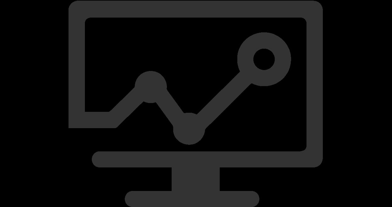 local-monitoring-02 optimized