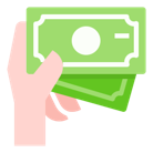 IoT Payment Icon