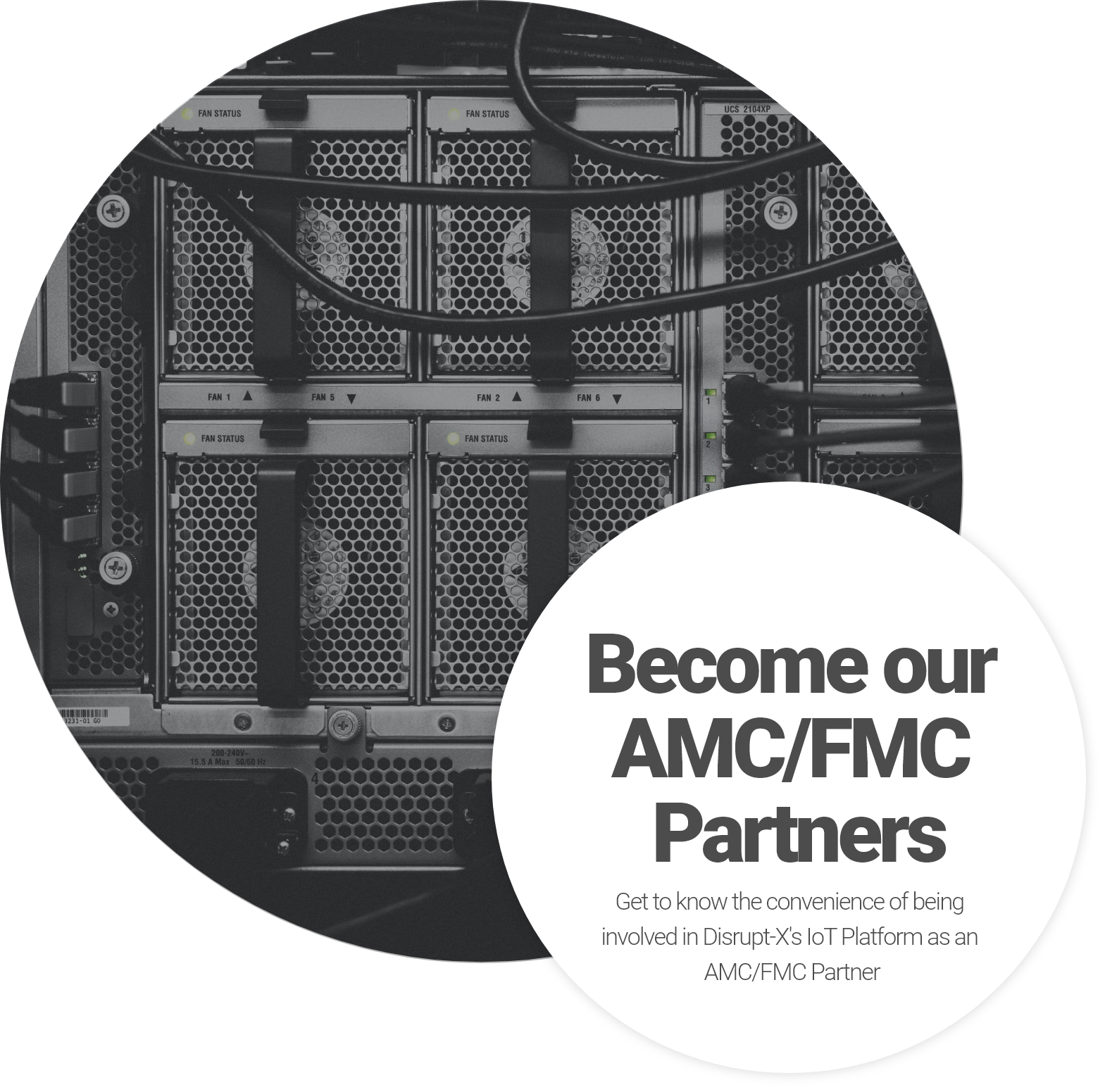 Become an AMC-FMC Partner.png