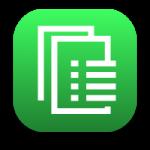 Detailed IAQ Device Readings