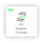 Facility Management Business Continuity (IAQ)