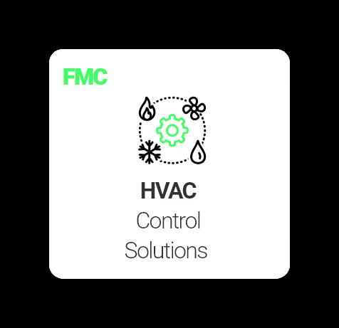 HVAC Control Solutions? (IAQ)