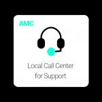 Local Call Center