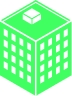 Boost Building Efficiency