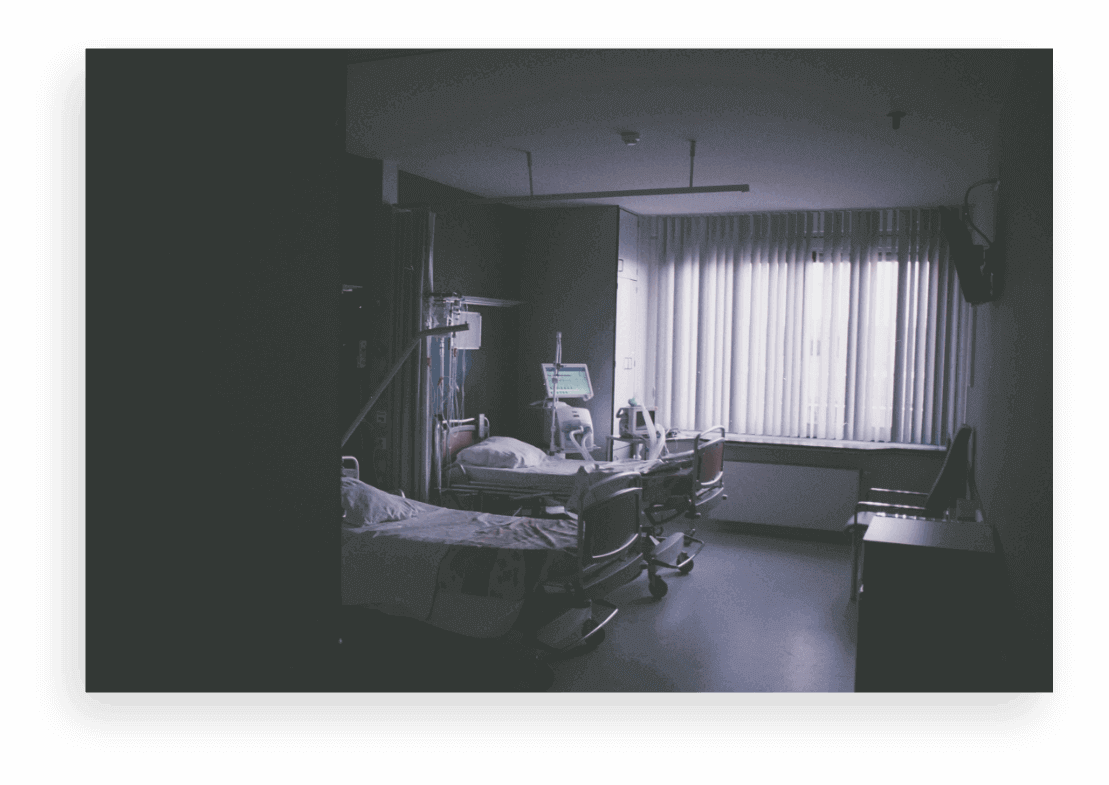 Hospitals_Section