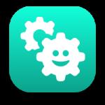 User friendly Mobile. App.