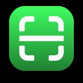 Scan Unlocking Icon