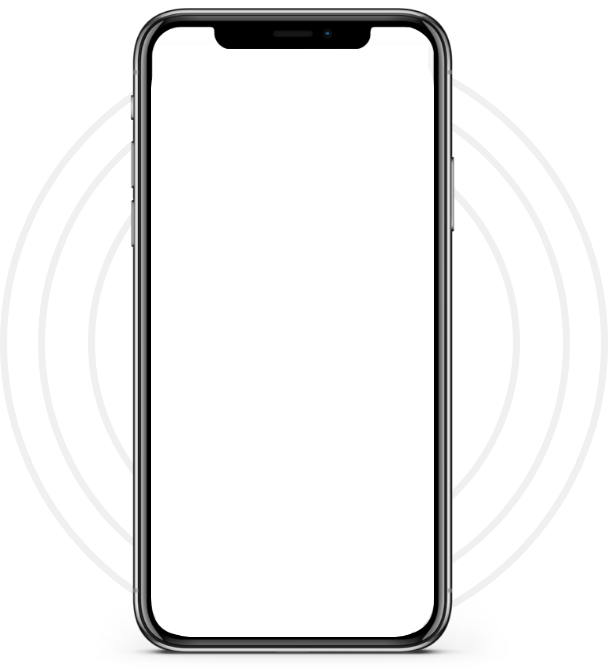 2G/Bluetooth Mobile App.