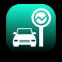 Vehicle Data Analytics- Smart ANPR-IoT Solution